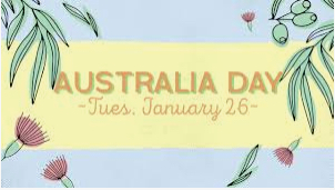 kangaroo valley olives australia day